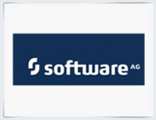 software.fw