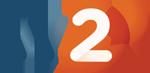 W2 Comunicação Logo