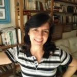 Cristina Vecchio