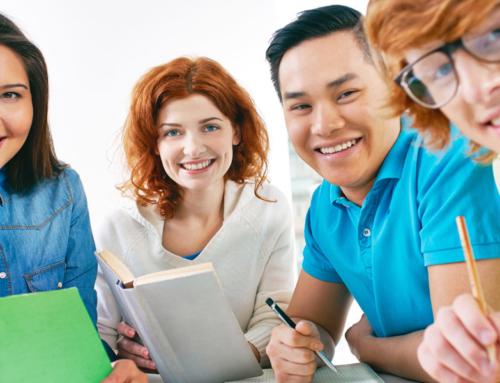 Programa de Trainees e Estagiários