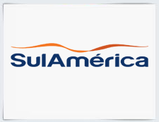 Sulamerica.png
